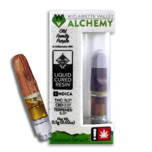Vape Cartridges Archives | Rip City Delivery